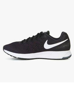 AIR Zoom Pegasus 33 Running Shoes BLACK