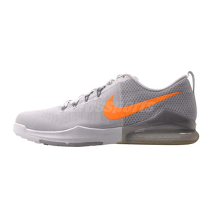 Nike Zoom Train Action Running Shoes GREY