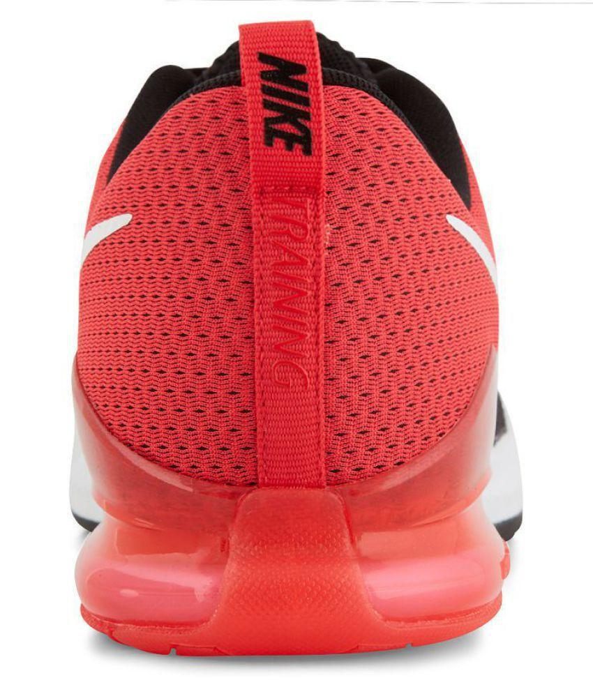 nike zoom train action 3