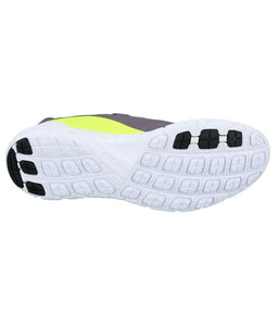 RUNNING ZPUMP FUSION 2.0 SHOES BLACK