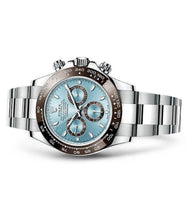 Load image into Gallery viewer, Rolex 1100 Stainless Steel Analog