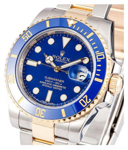 Rolex 1113 Stainless Steel Multifunction
