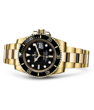 Load image into Gallery viewer, Rolex 1118LN Stainless Steel Analog