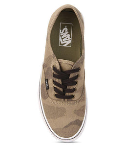 Vans Authentic Sneakers Multi Color Casual Shoes