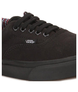 Vans Era 59 Sneakers Black Casual Shoes