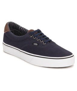 Vans Era 59 Sneakers Navy Casual Shoes
