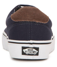 Load image into Gallery viewer, Vans Era 59 Sneakers Navy Casual Shoes
