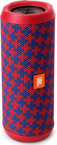 JBL Flip3 Special Edition 16 W Portable Bluetooth Speaker  (Malta, Stereo Channel)