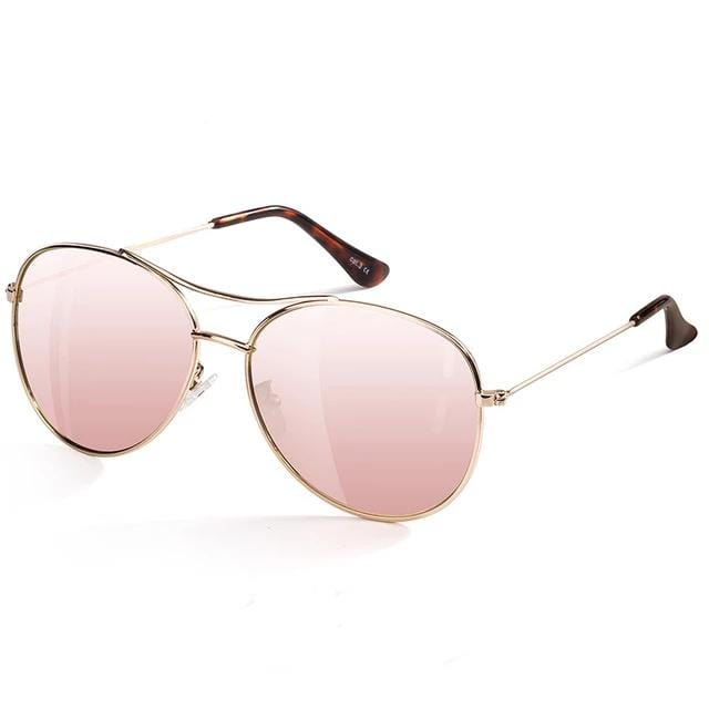 Colina Sunglasses
