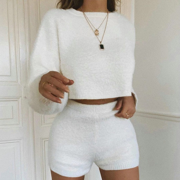 Wanna This outfit