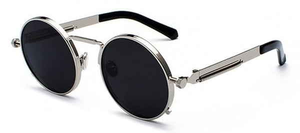 Peekaboo Sunglasses