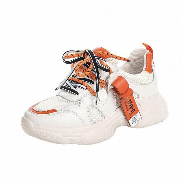 Lucca Sneakers