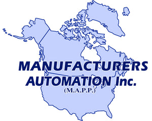 Manufacturer's Automation