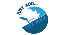 Load image into Gallery viewer, Just Add... Tex Mex!