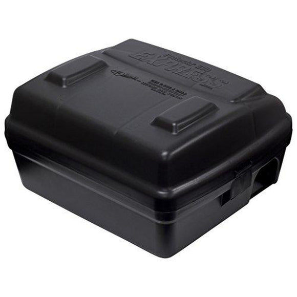 Protecta EVO Express Heavy Bait Station-Bait Station-ProTecta-Bug Clinic Bugclinic.com - Get rid of all your pests - Do it yourself pest control