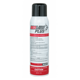 Bedlam Plus-foam-MGK-Bug Clinic Bugclinic.com - Get rid of all your pests - Do it yourself pest control