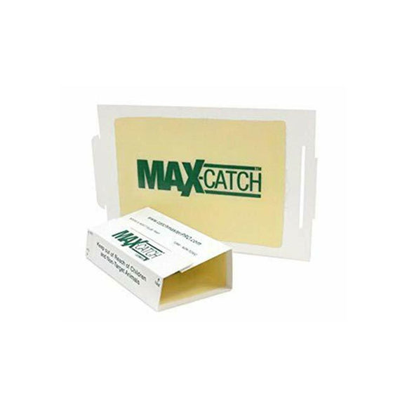 Catchmaster 72MAX Glue Trap-trap-Catchmaster- Bug Clinic - Do-It-Yourself Pest Control Supplies
