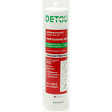 DeTour Rodent Repellent-Repellent-Bug Clinic-Bug Clinic Bugclinic.com - Get rid of all your pests - Do it yourself pest control