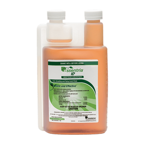 Essentria IC3 Insecticide Concentrate - Natural Insecticide-Insecticide-Bug Clinic- Bug Clinic - Do-It-Yourself Pest Control Supplies