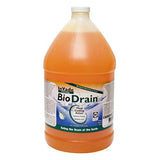 InVade Bio Drain-fruit flies-Rockwell Labs-1 Gallon-Bug Clinic Bugclinic.com - Get rid of all your pests - Do it yourself pest control