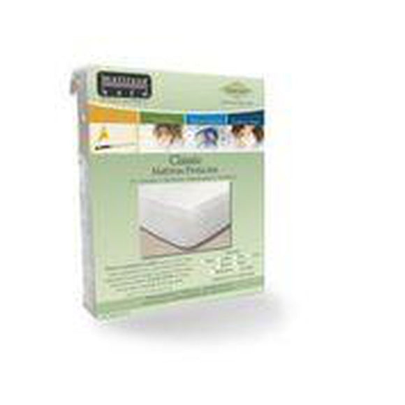 Mattress Protector's-Bug Clinic- Bug Clinic - Do-It-Yourself Pest Control Supplies