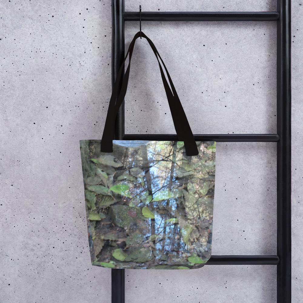 Reflections Classic Tote bag