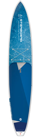 2021 Starboard Generation 12'6 Lite Tech