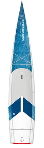Starboard Waterline Lite Tech 14'0