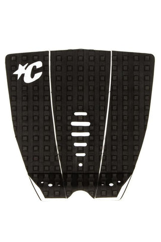 Creatures of Leisure - Traction Pads (Assorted Colors)