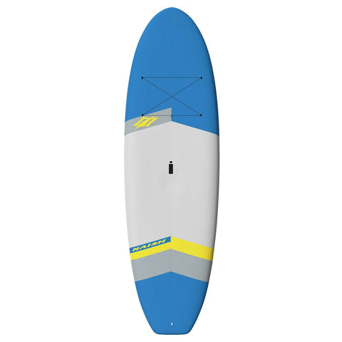 Naish Quest Eva Foam Top 2018