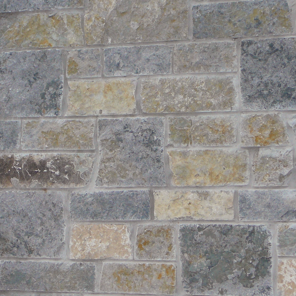 Weatheredge Limestone - Northern Collection - Building Stone