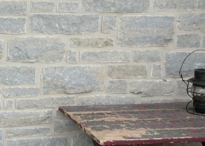Weatheredge Limestone Ledgerock - Split Face - naturalstoneandbrickdepot-com