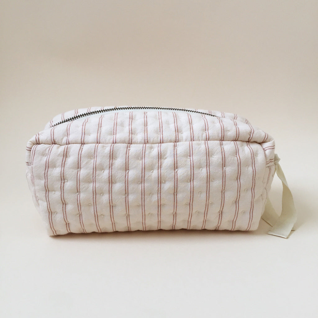Strands Havet Quilted Toiletry Bag