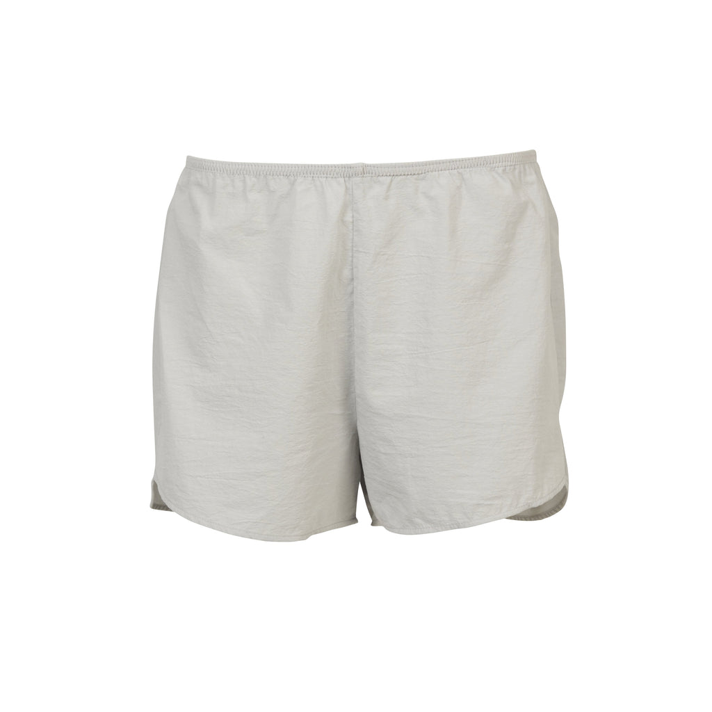 Mummy Shorts Strands Havet - Shade of Mint
