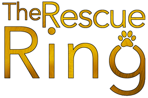 The Rescue Ring