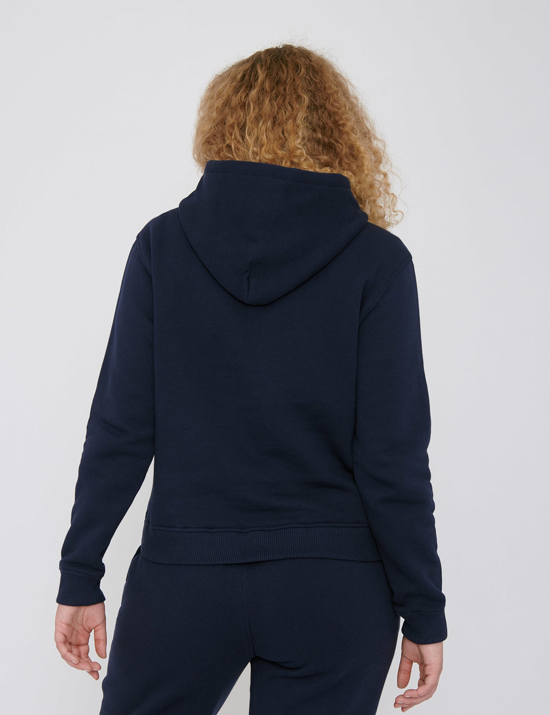 Organic Cotton Mid-Weight Sweat-Hood Pack
