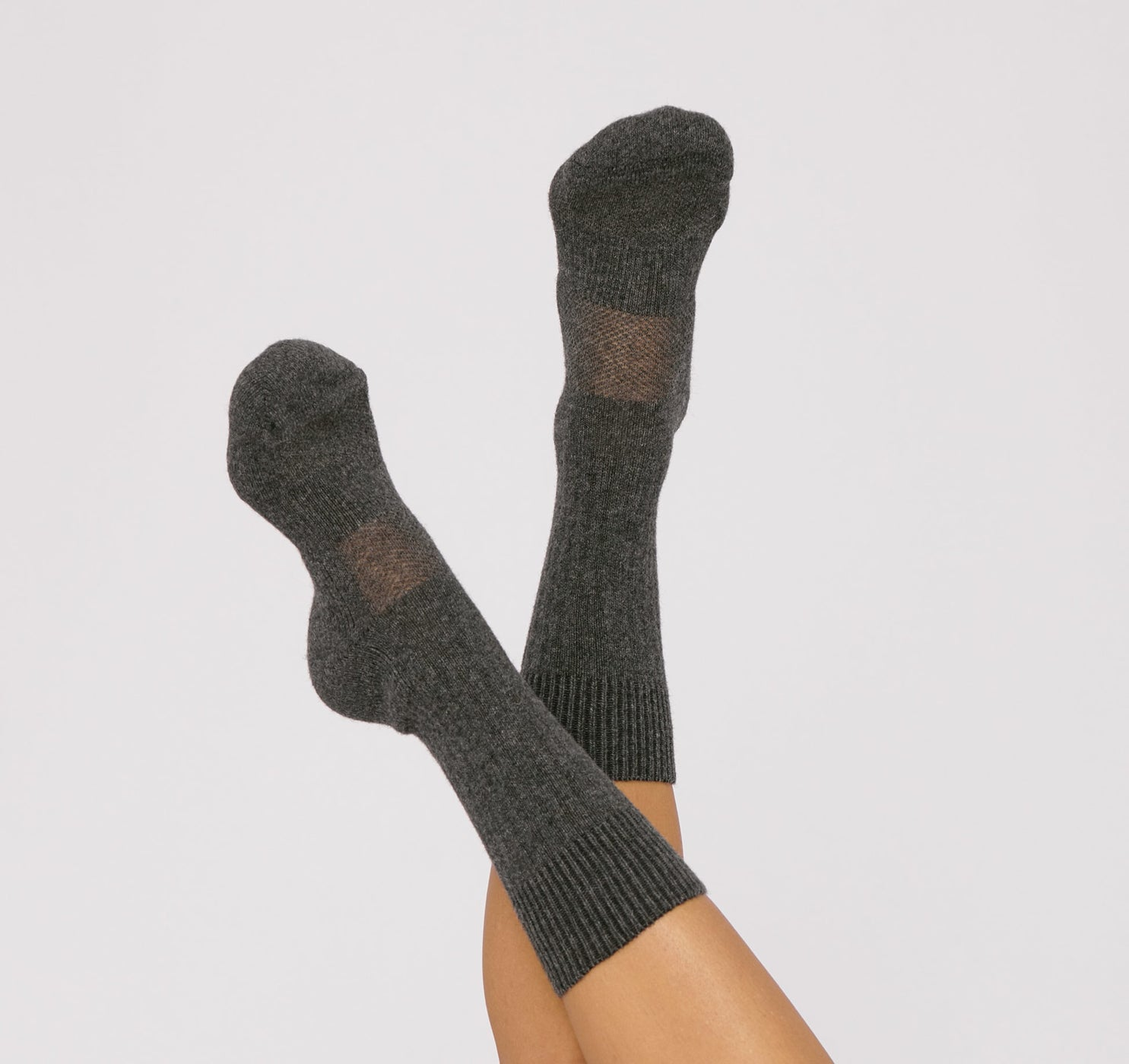SilverTech™ Active Socks