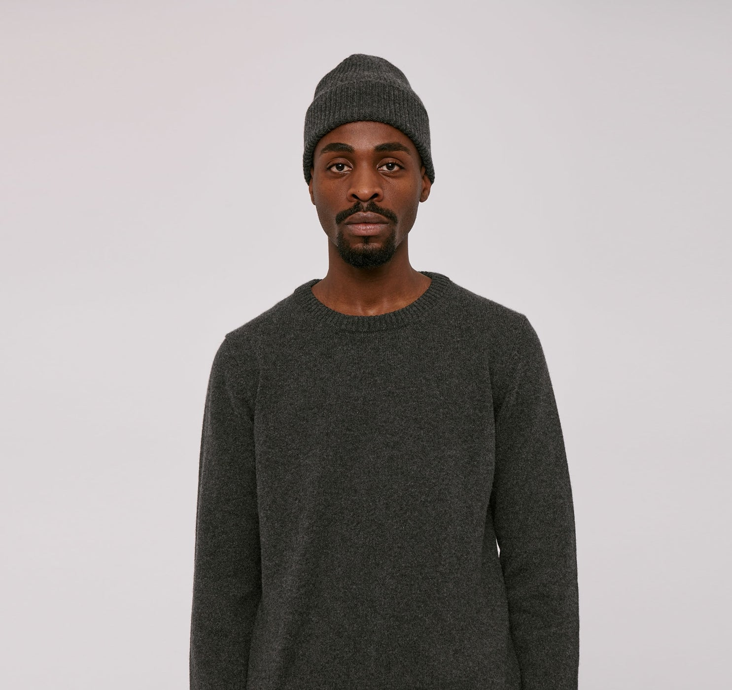 Recycled Wool Winter Pack