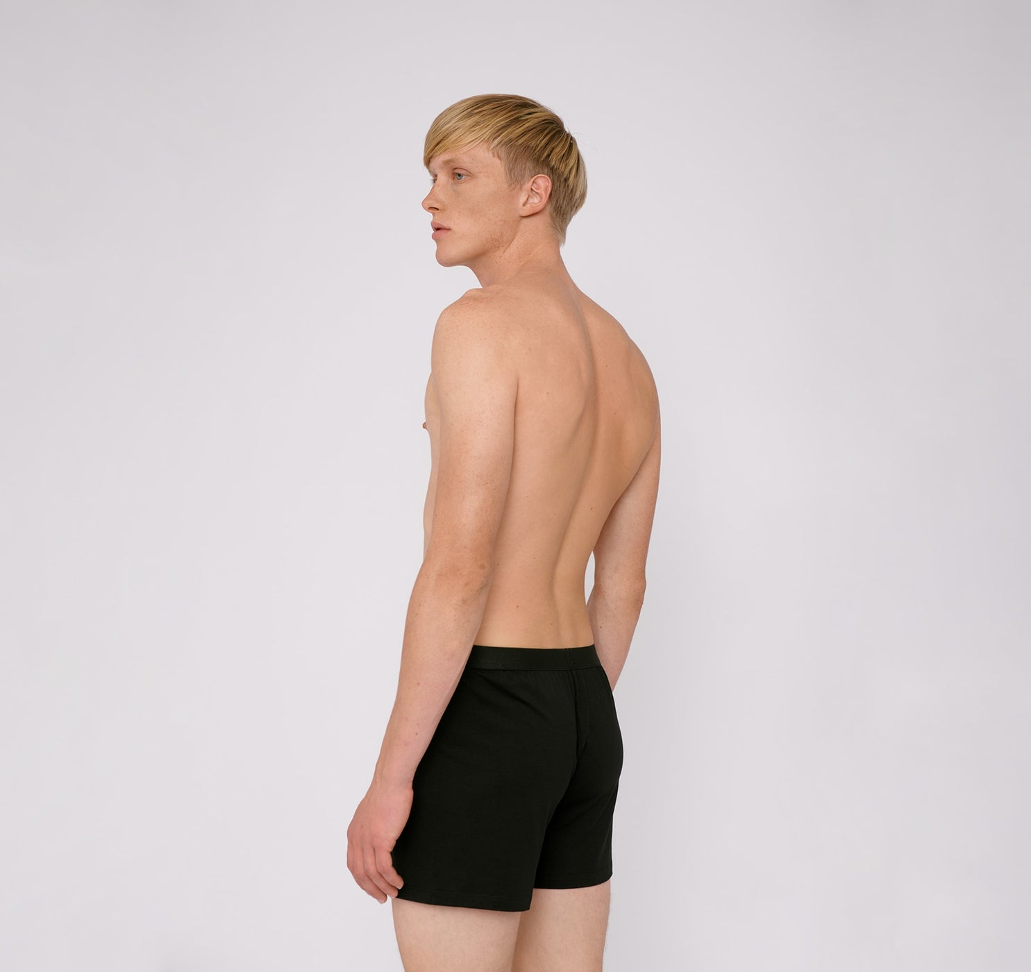 TENCEL™ Lite Boxer Shorts 2-pack