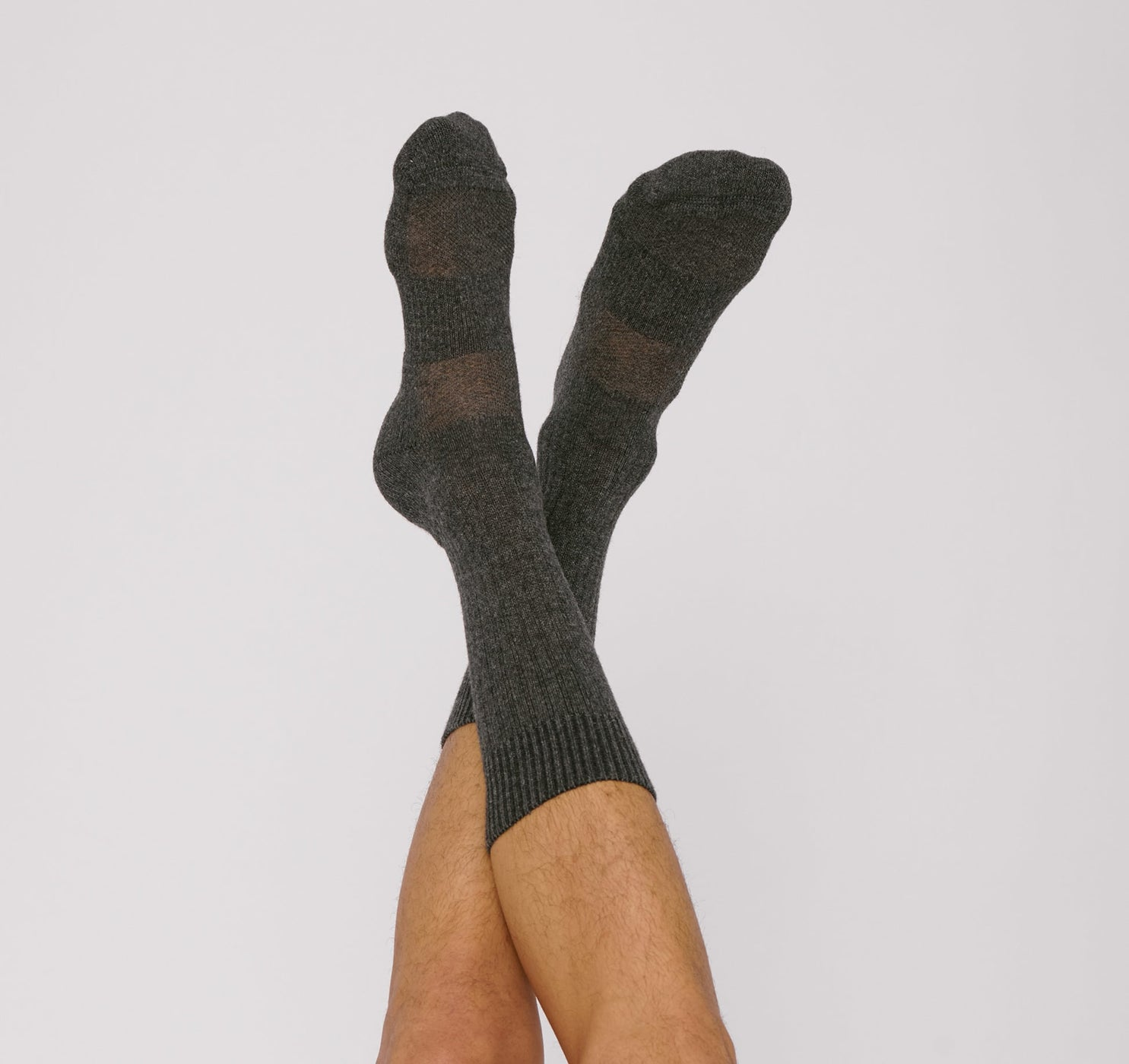 SilverTech™ Active Socks 5-pack