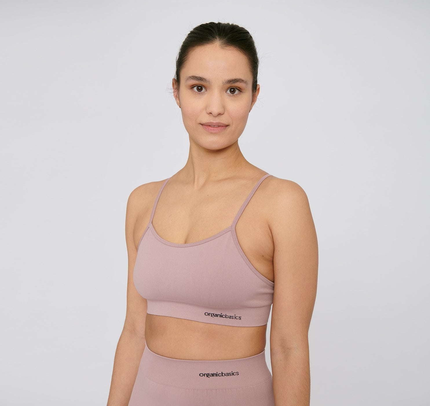 Active Sports Bra 3-pack