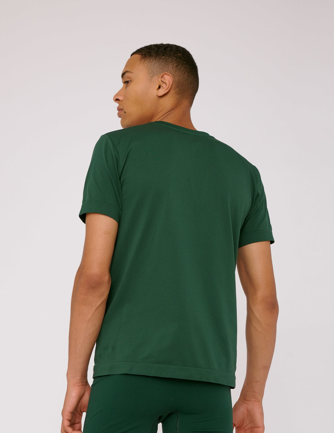 SilverTech™ Active T-Shirt