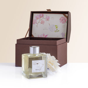 Ginger Lily Room Diffuser