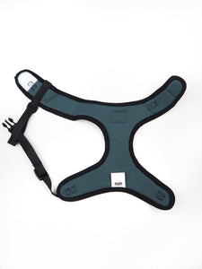 Ziggy Pop Harness