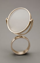 Load image into Gallery viewer, SlothMade: Amy Ring Series