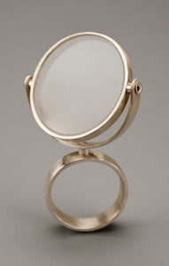 SlothMade: Amy Ring Series