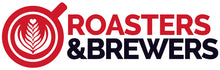 Roasters & Brewers