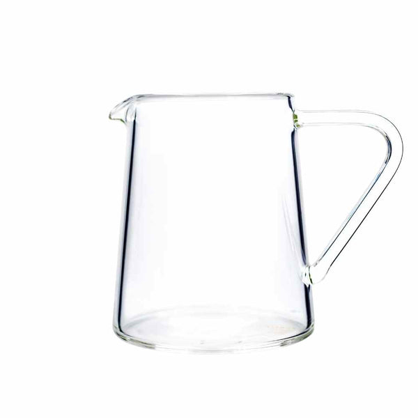 BREWERS - TALL JUG