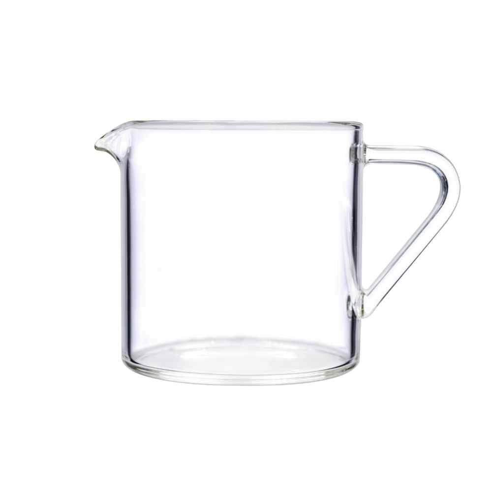 BREWERS - GLASS JUG