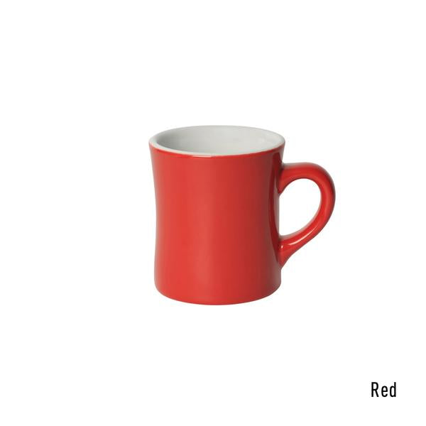 BOND 250ml Starsky Mug